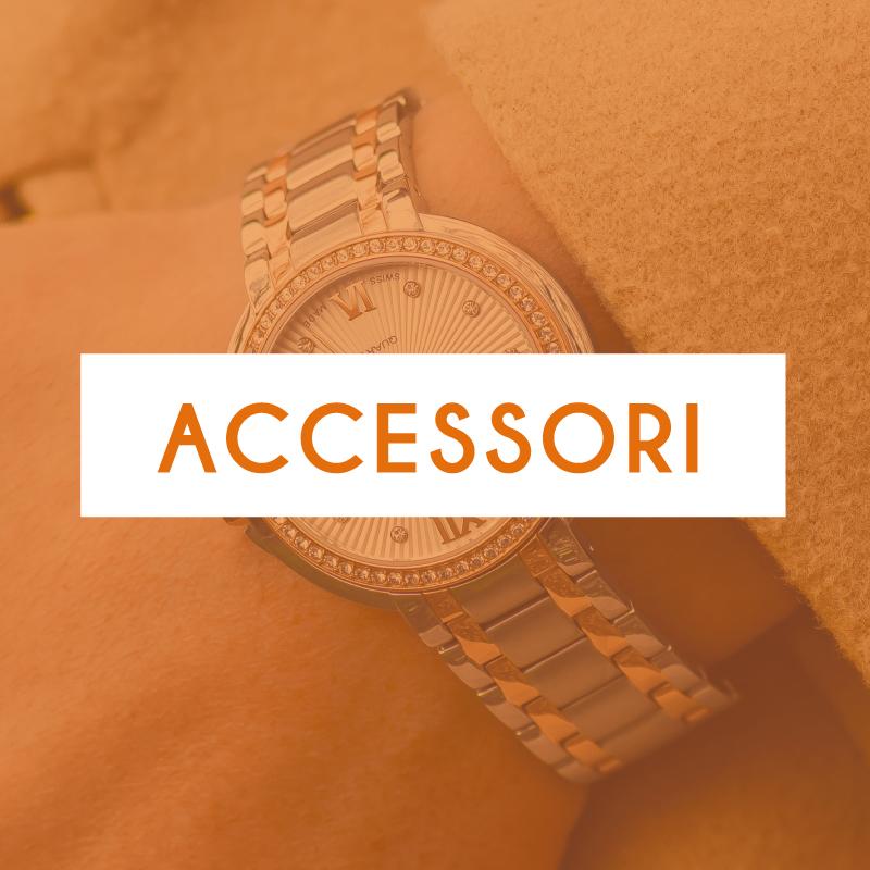 accessori-box