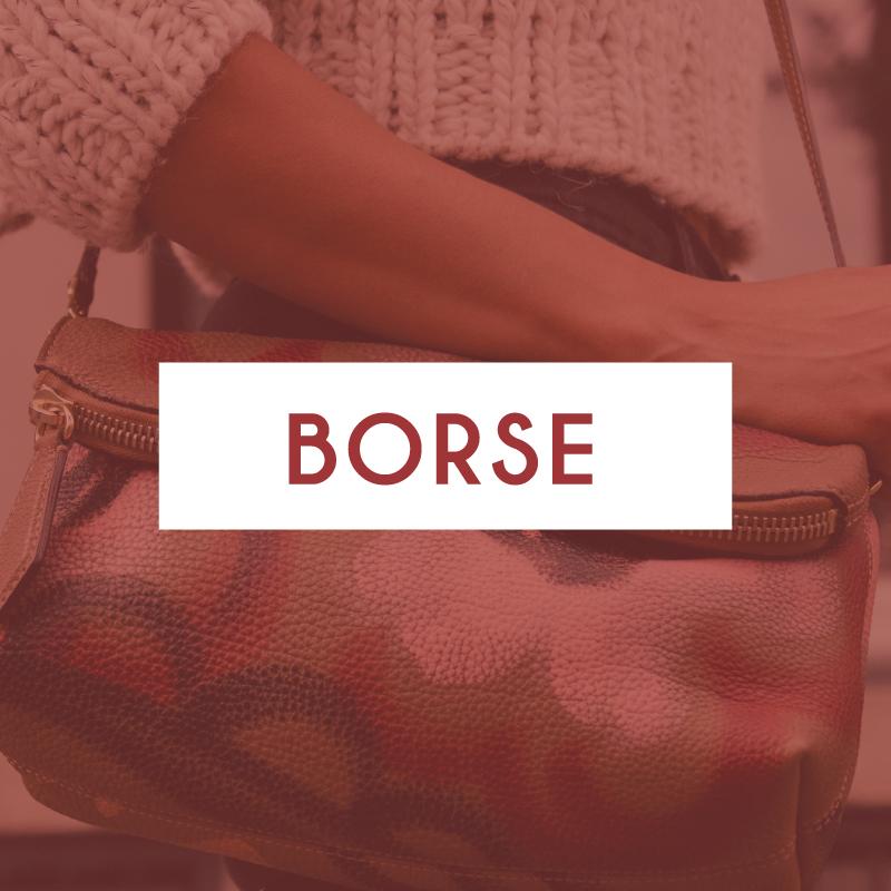 borse-box